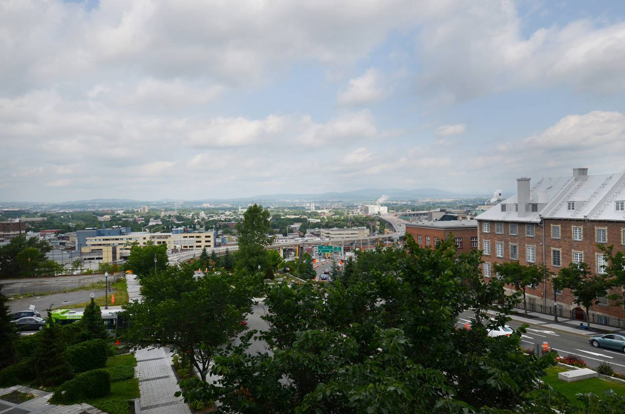 18 - Condo for rent, Old Quebec City (Code - 760210, old-quebec-city)