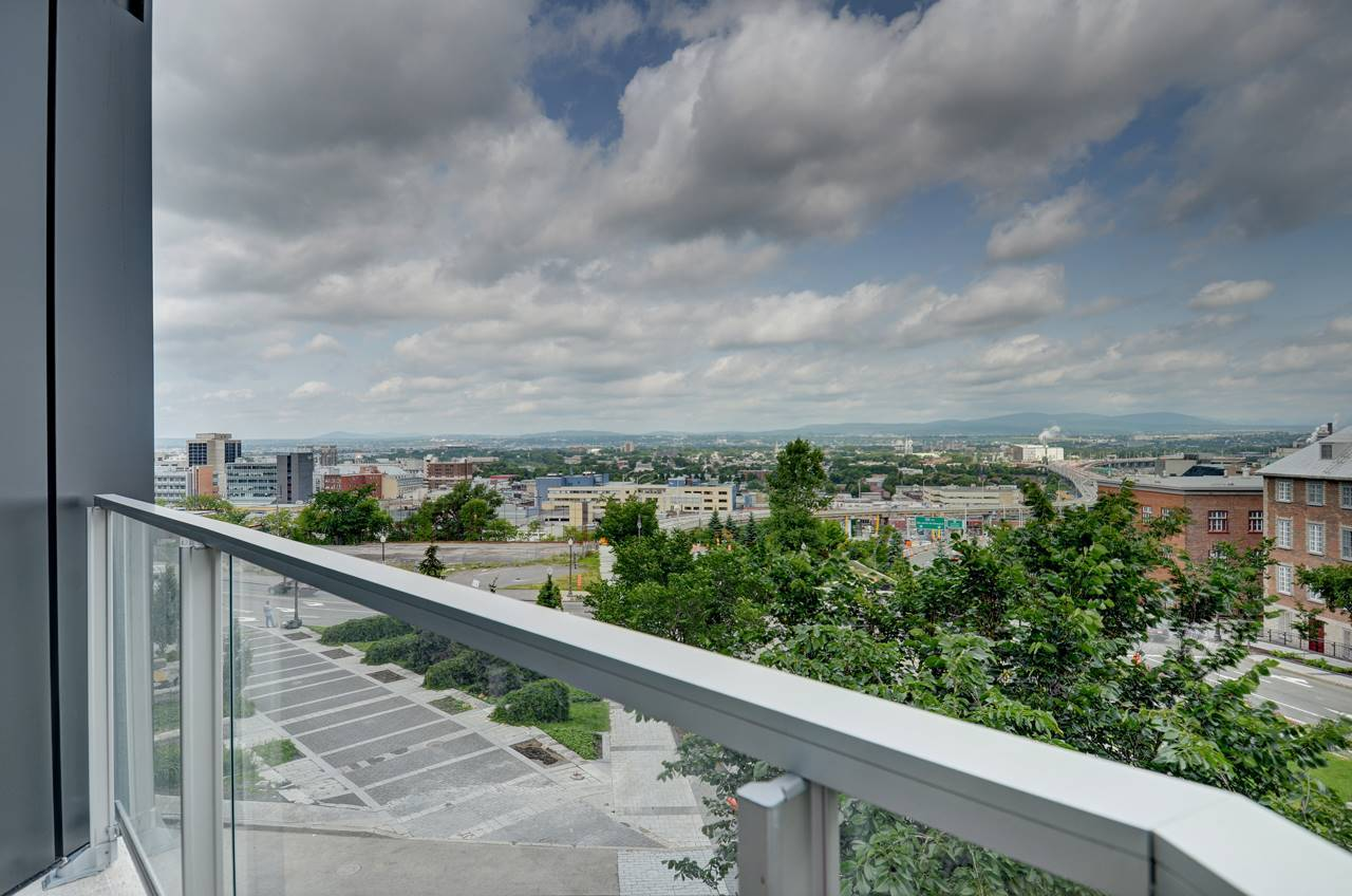 17 - Condo for rent, Old Quebec City (Code - 760210, old-quebec-city)