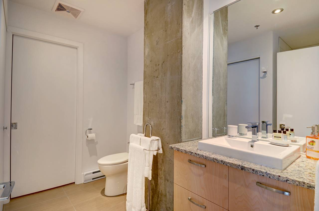 15 - Condo for rent, Old Quebec City (Code - 760210, old-quebec-city)