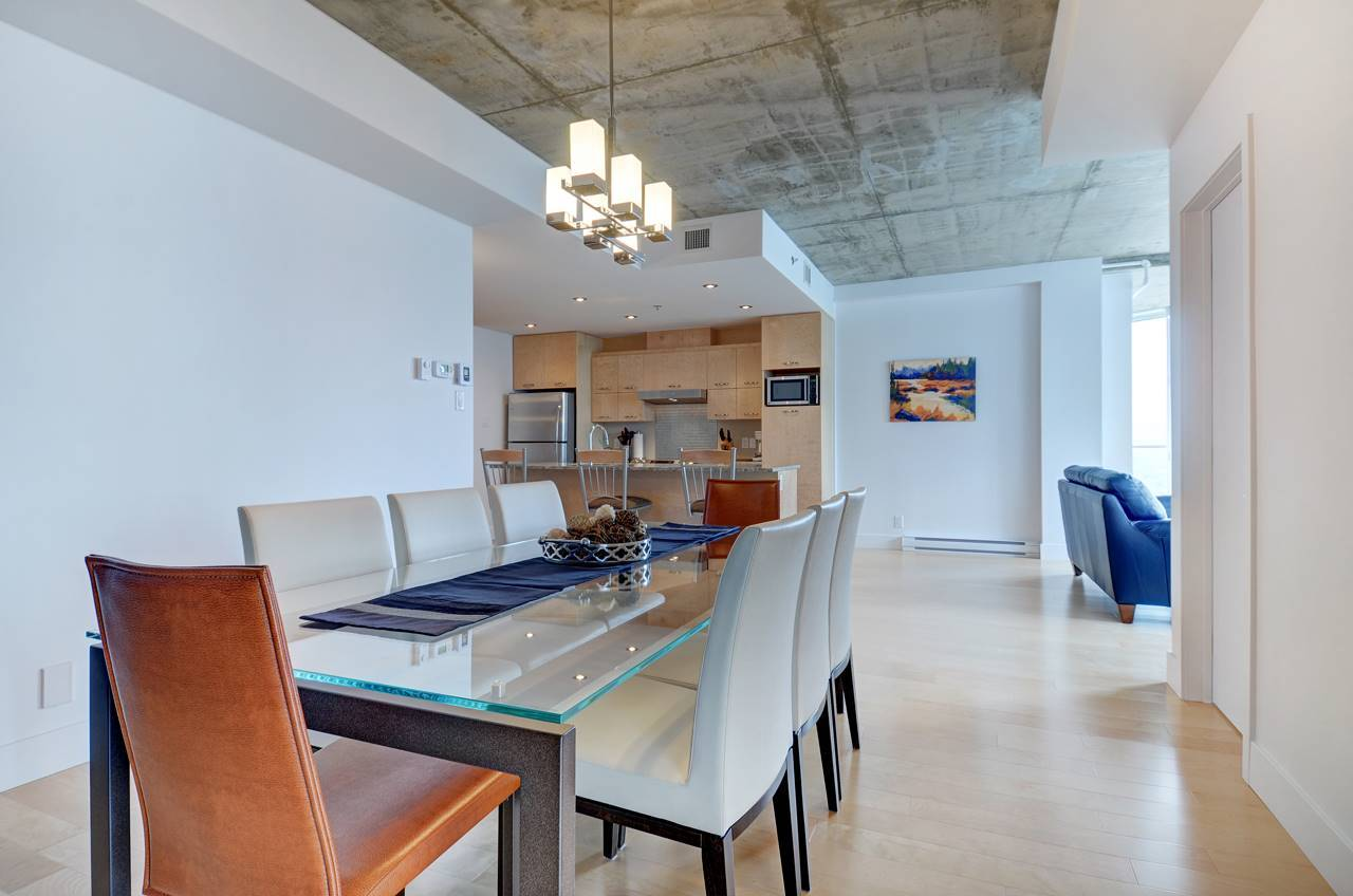5 - Condo for rent, Old Quebec City (Code - 760210, old-quebec-city)