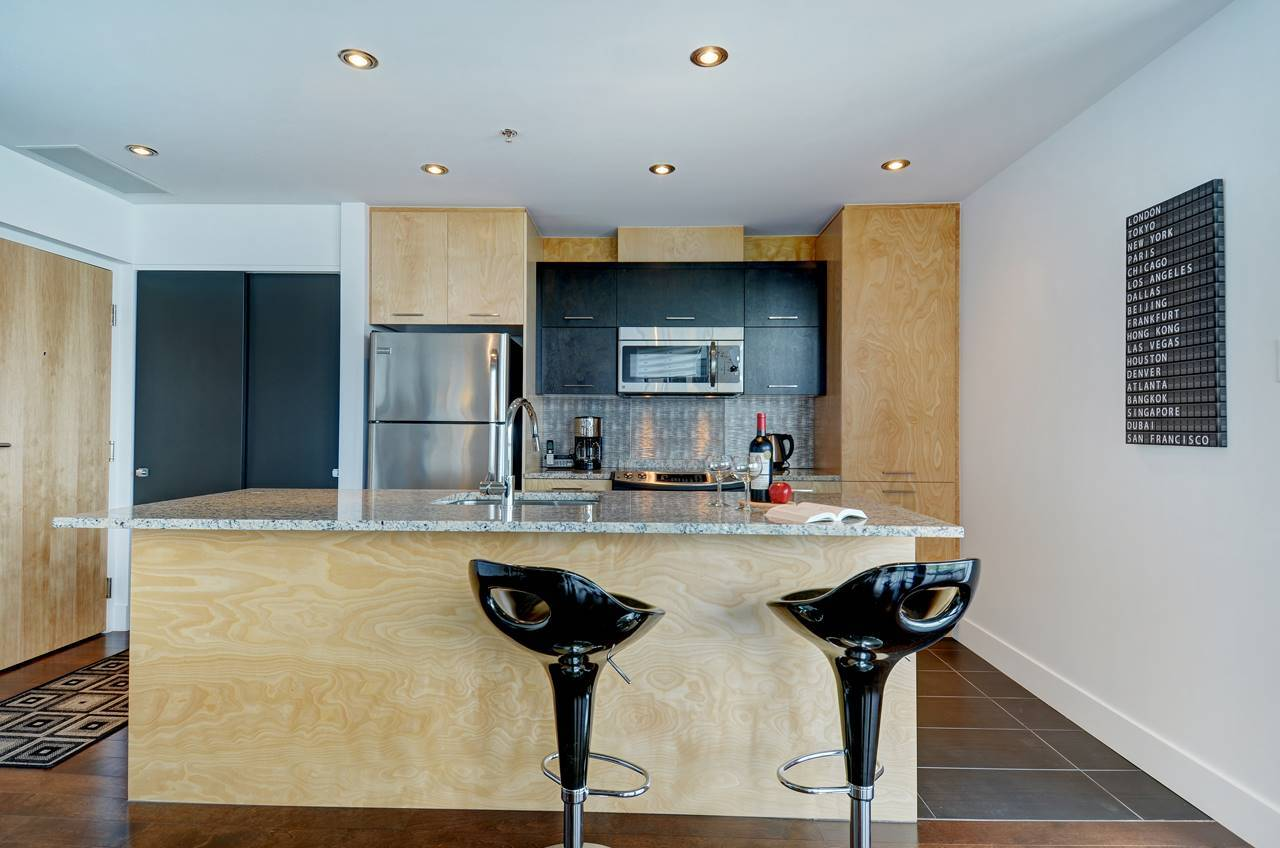 7 - Condo for rent, Old Quebec City (Code - 760212, old-quebec-city)