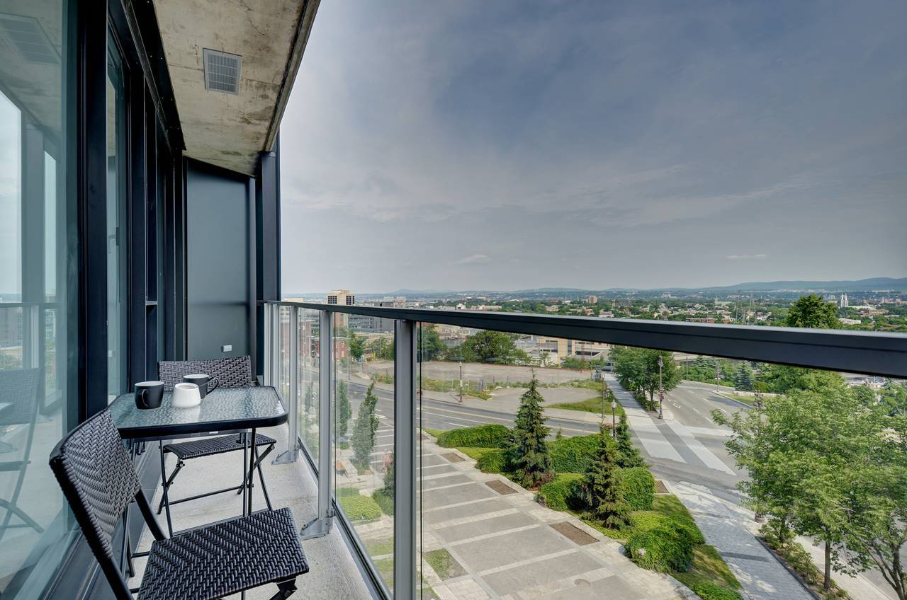 17 - Condo for rent, Old Quebec City (Code - 760212, old-quebec-city)