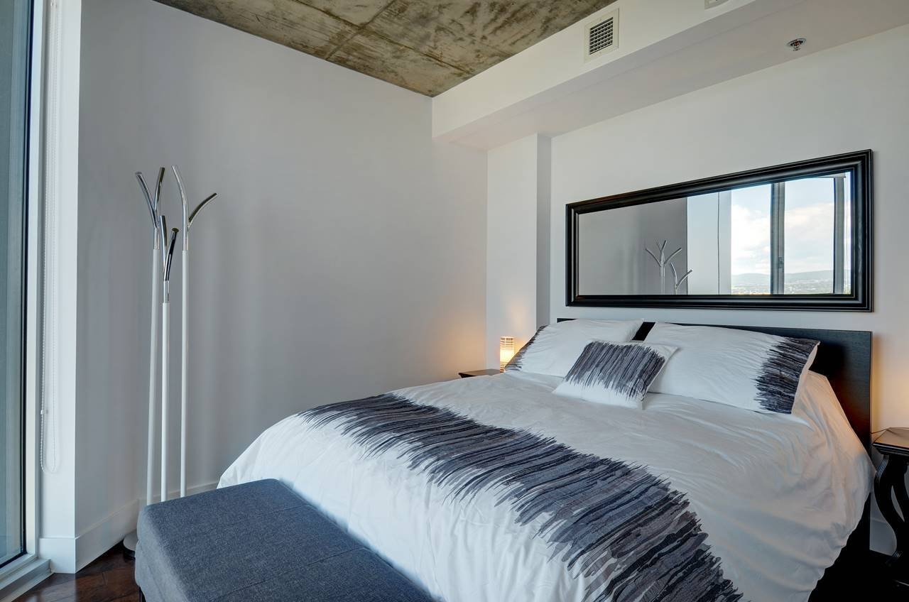 14 - Condo for rent, Old Quebec City (Code - 760212, old-quebec-city)