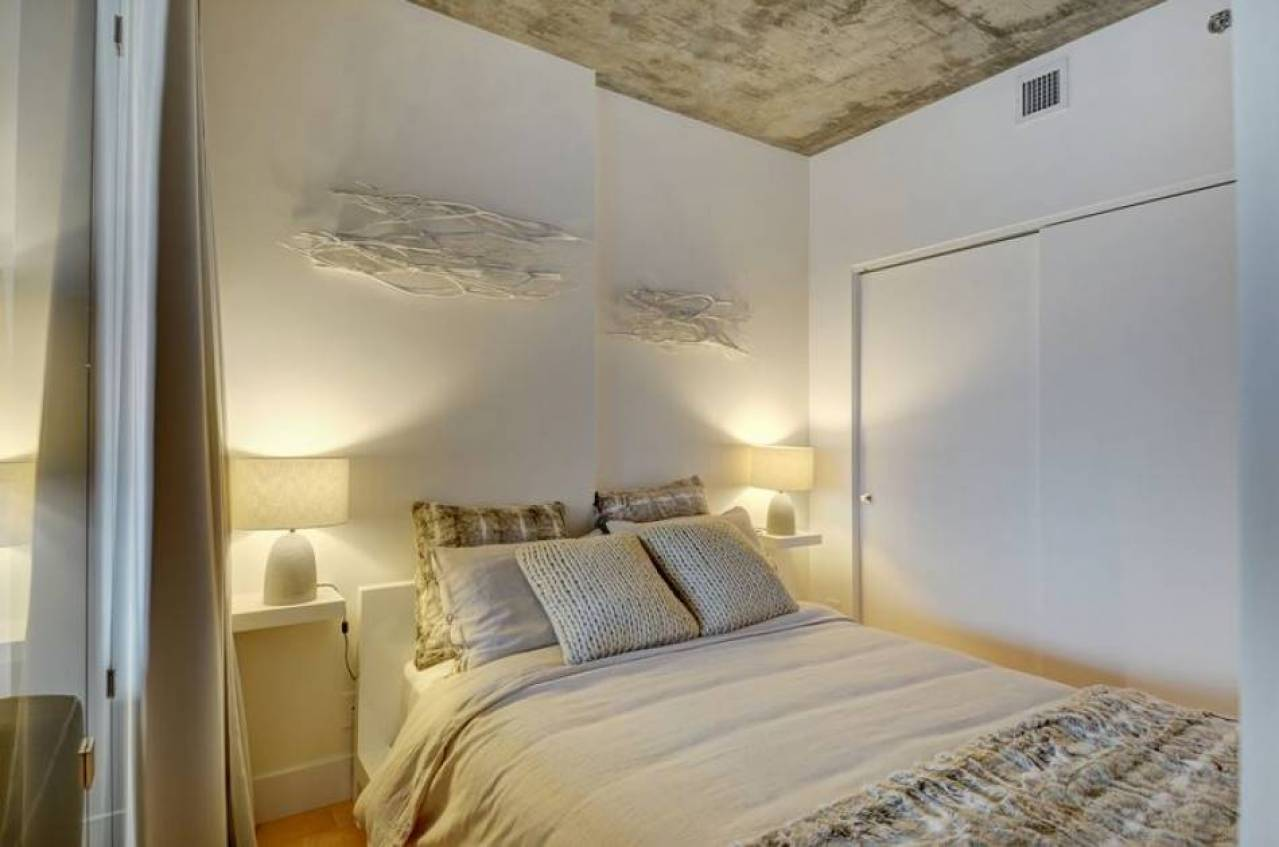 11 - Condo for rent, Old Quebec City (Code - 760214, old-quebec-city)