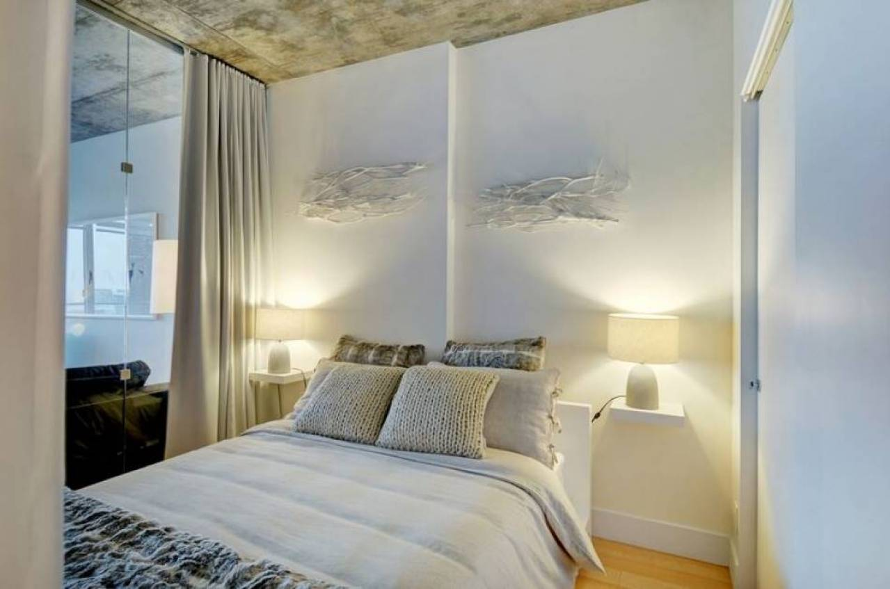 10 - Condo for rent, Old Quebec City (Code - 760214, old-quebec-city)