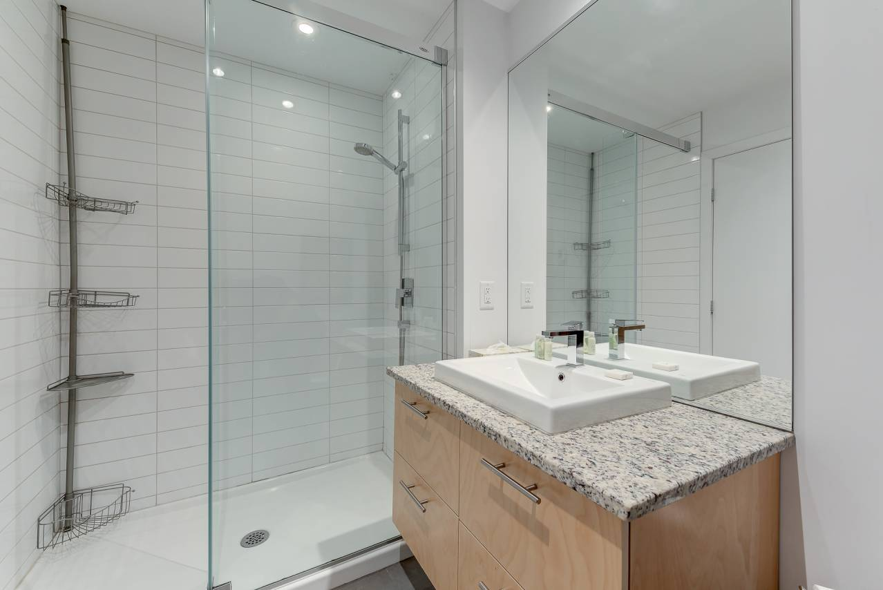 16 - Condo for rent, Old Quebec City (Code - 760309, old-quebec-city)