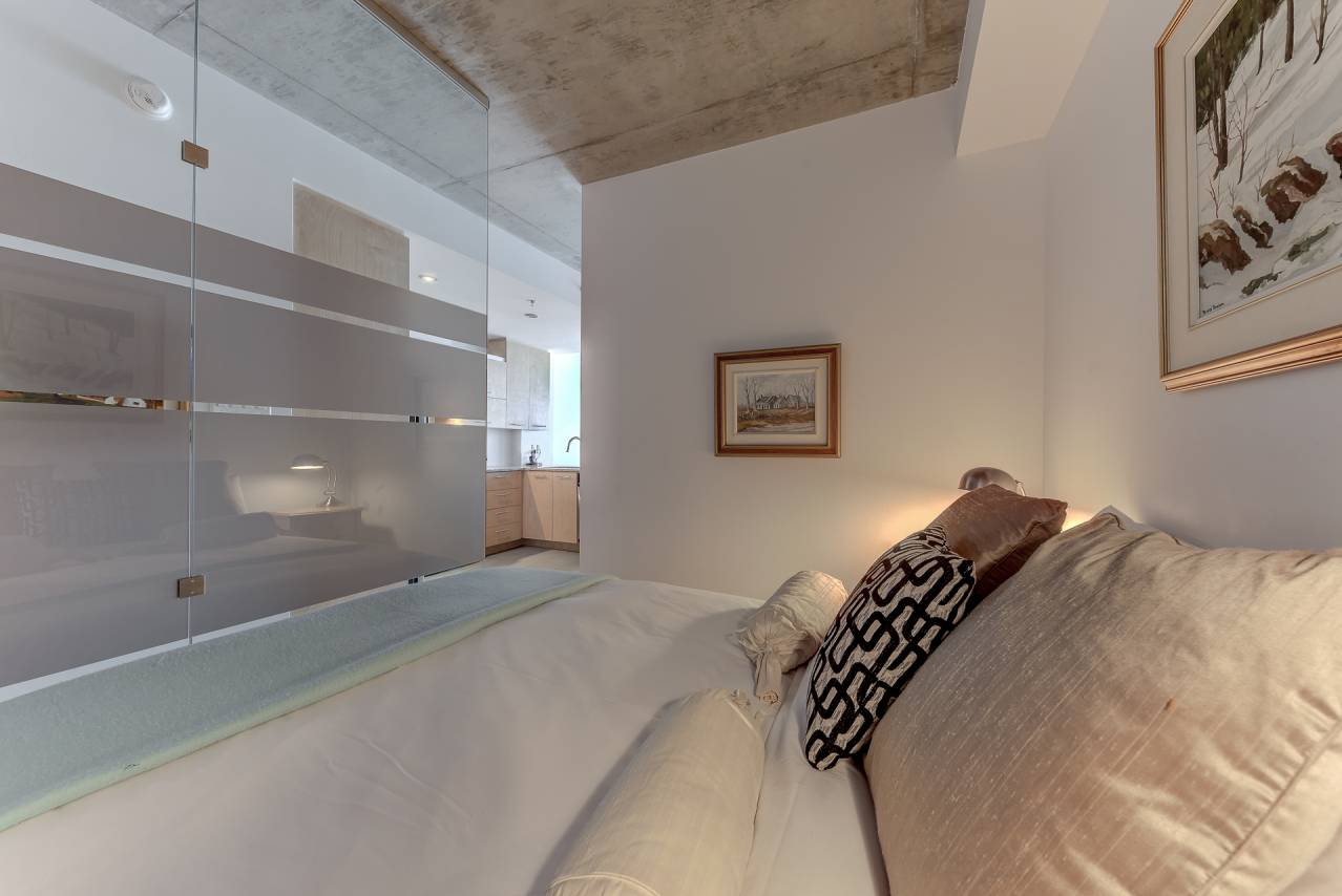 10 - Condo for rent, Old Quebec City (Code - 760309, old-quebec-city)