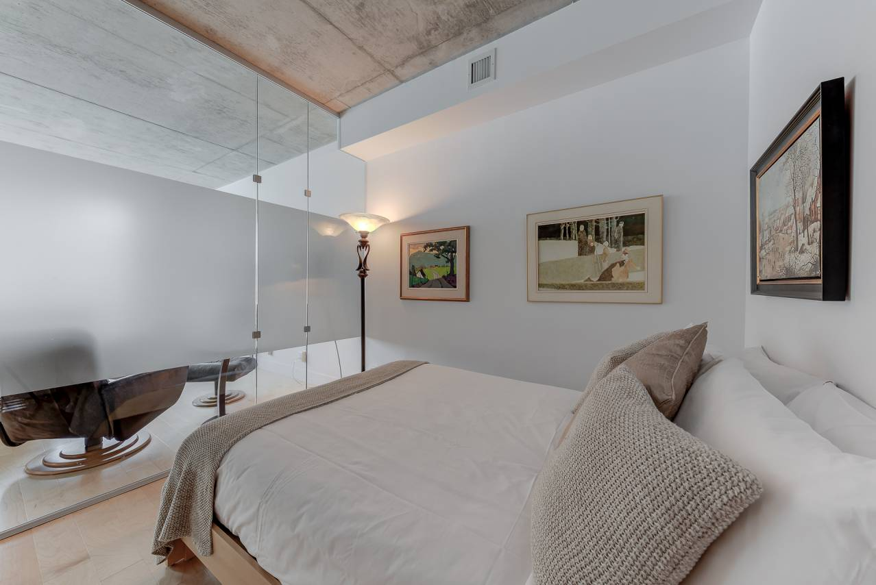 11 - Condo for rent, Old Quebec City (Code - 760309, old-quebec-city)