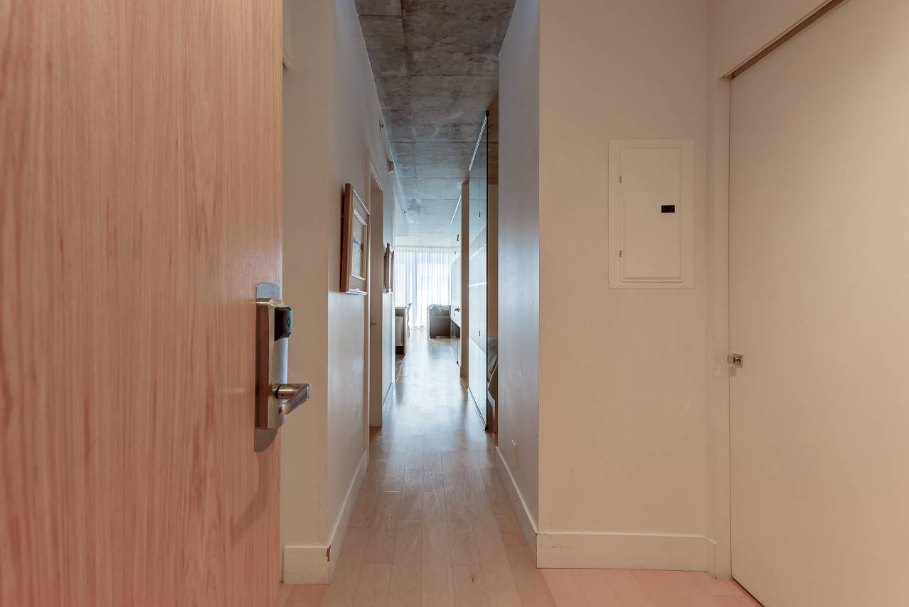 14 - Condo for rent, Old Quebec City (Code - 760309, old-quebec-city)