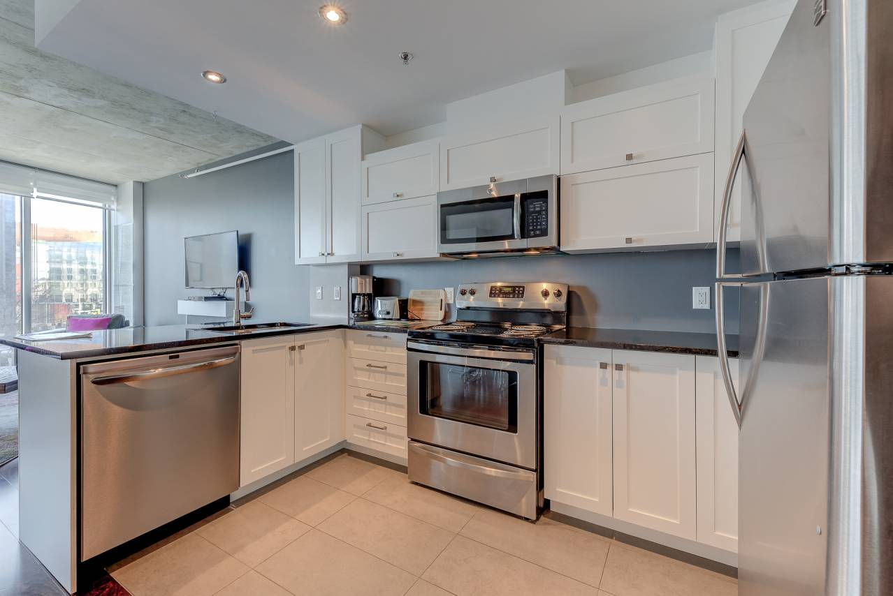 13 - Condo for rent, Old Quebec City (Code - 760310, old-quebec-city)