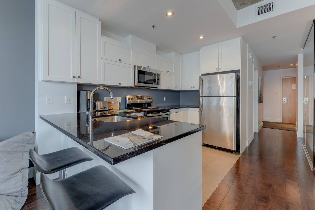 10 - Condo for rent, Old Quebec City (Code - 760310, old-quebec-city)