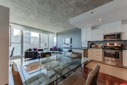 Details - Condo for rent (Code 760310)