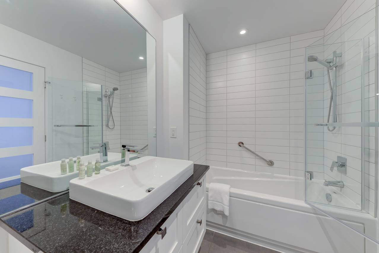 15 - Condo for rent, Old Quebec City (Code - 760310, old-quebec-city)