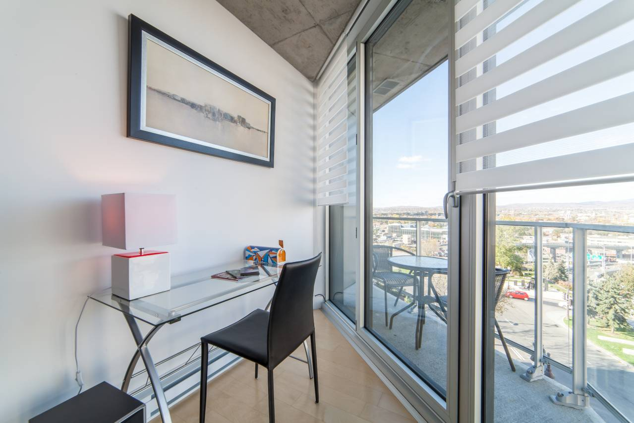 12 - Condo for rent, Old Quebec City (Code - 760311, old-quebec-city)