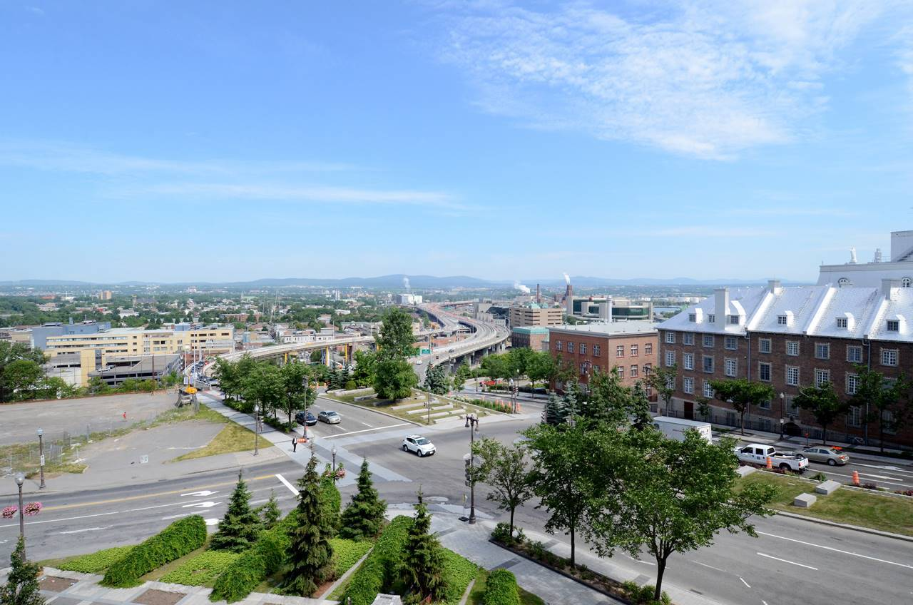 12 - Condo for rent, Old Quebec City (Code - 760314, old-quebec-city)
