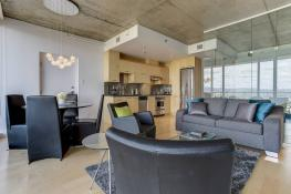 Details - Condo for rent (Code 760331)