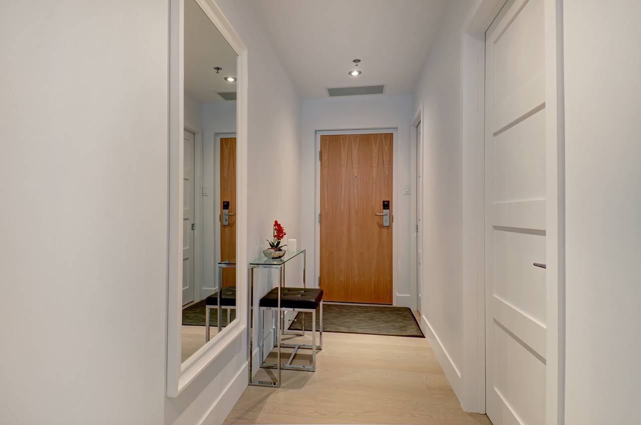 13 - Condo for rent, Old Quebec City (Code - 760404, old-quebec-city)