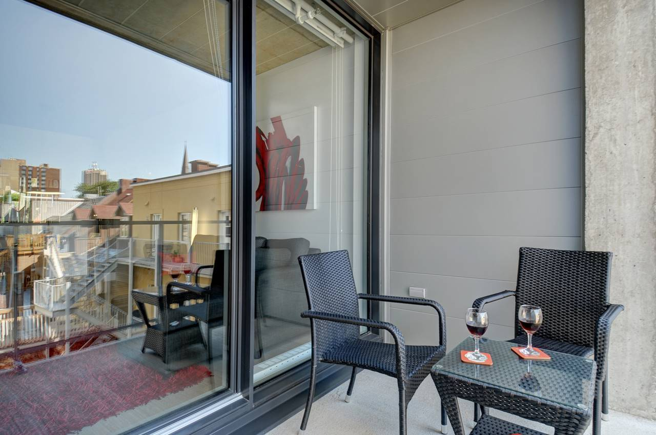 14 - Condo for rent, Old Quebec City (Code - 760404, old-quebec-city)