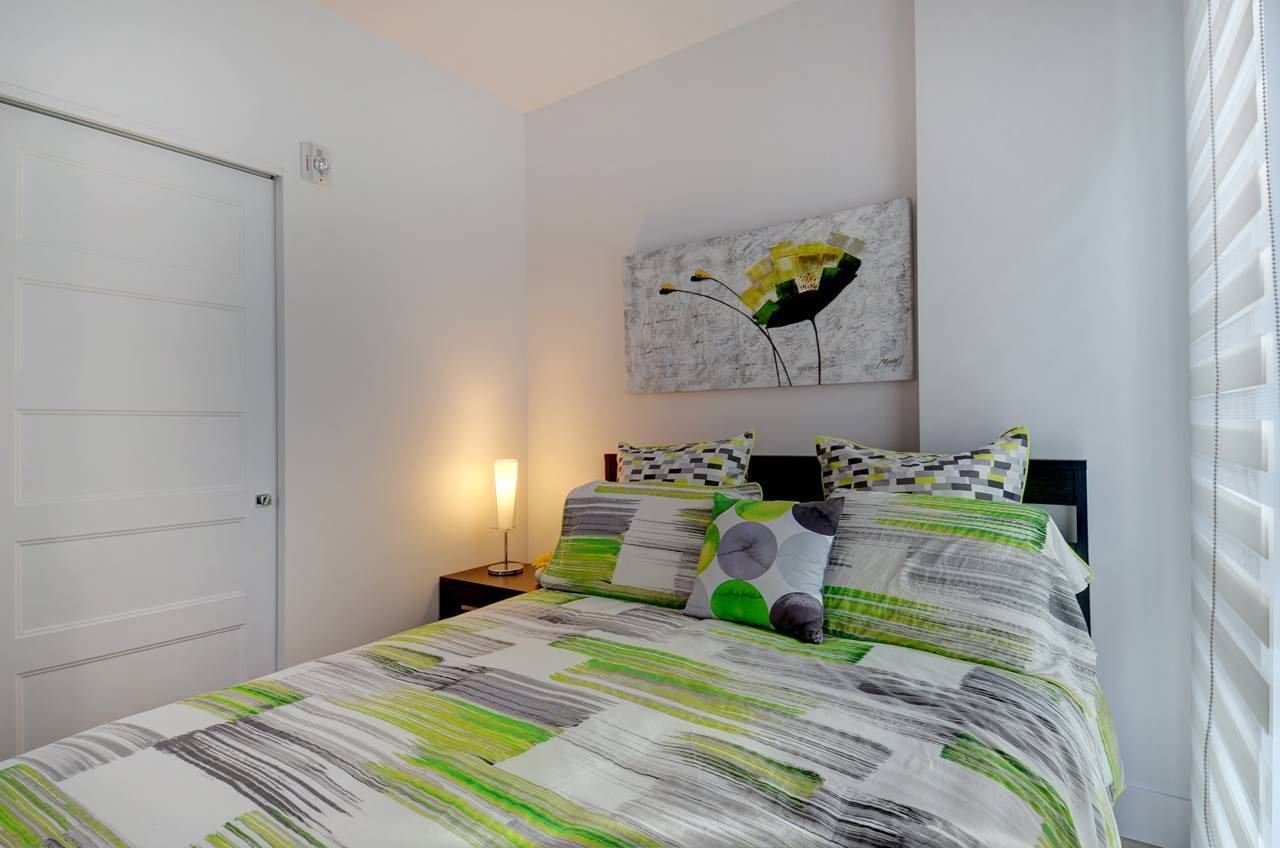8 - Condo for rent, Old Quebec City (Code - 760407, old-quebec-city)