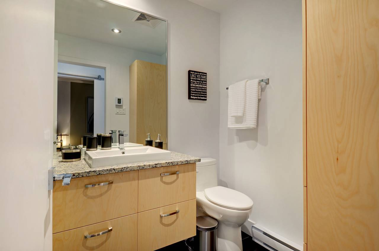 11 - Condo for rent, Old Quebec City (Code - 760409, old-quebec-city)