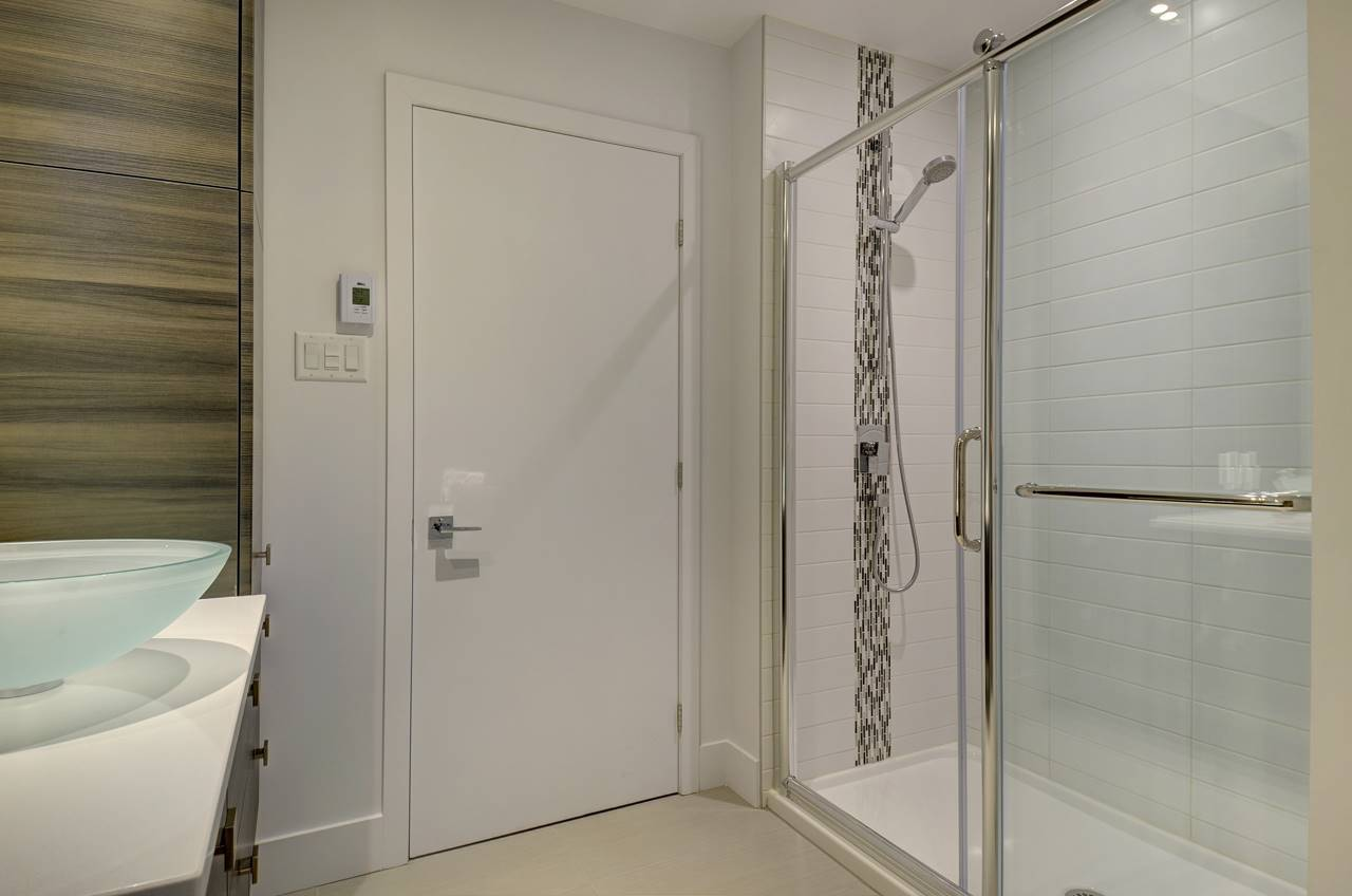 12 - Condo for rent, Old Quebec City (Code - 760411, old-quebec-city)
