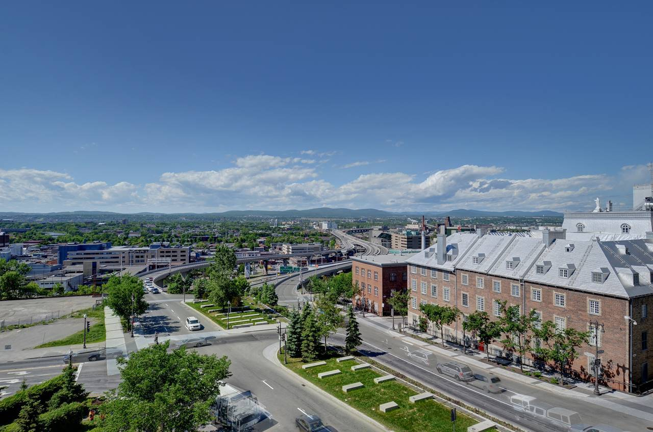 15 - Condo for rent, Old Quebec City (Code - 760411, old-quebec-city)