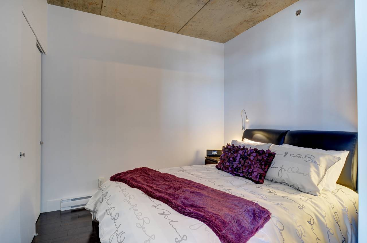 17 - Condo for rent, Old Quebec City (Code - 760411, old-quebec-city)