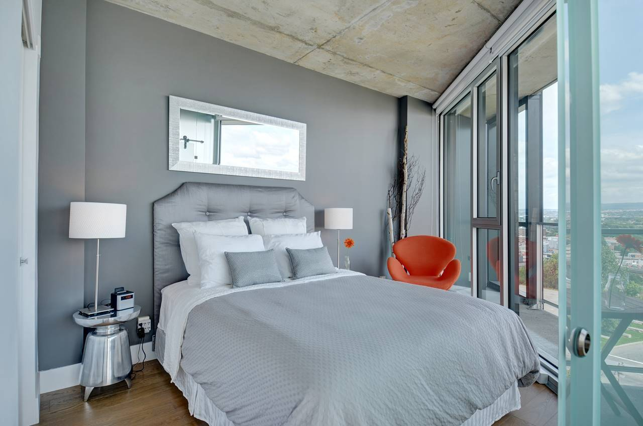 13 - Condo for rent, Old Quebec City (Code - 760412, old-quebec-city)