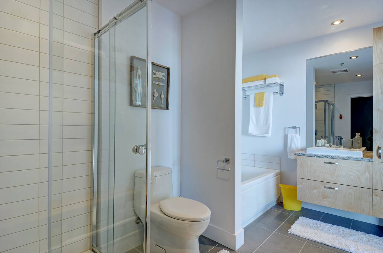 17 - Condo for rent, Old Quebec City (Code - 760412, old-quebec-city)