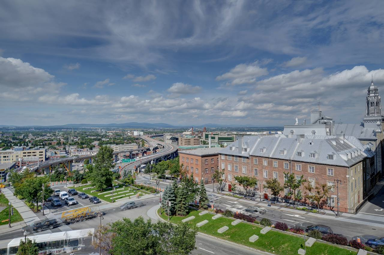 20 - Condo for rent, Old Quebec City (Code - 760412, old-quebec-city)