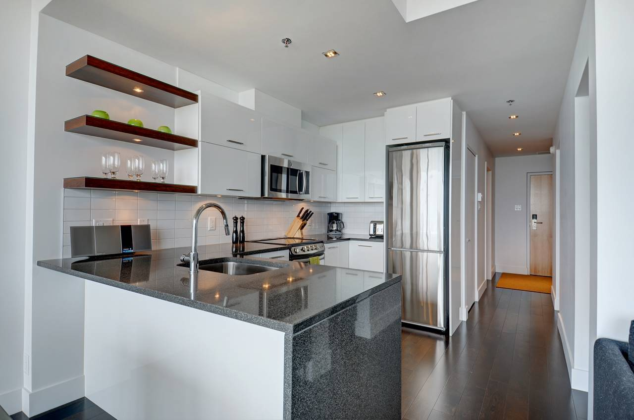 6 - Condo for rent, Old Quebec City (Code - 760431, old-quebec-city)