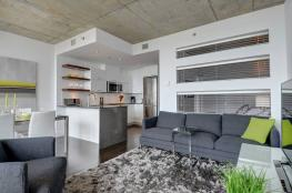 Details - Condo for rent (Code 760431)