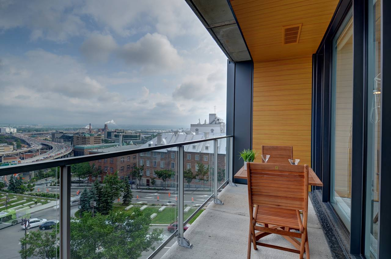 16 - Condo for rent, Old Quebec City (Code - 760431, old-quebec-city)