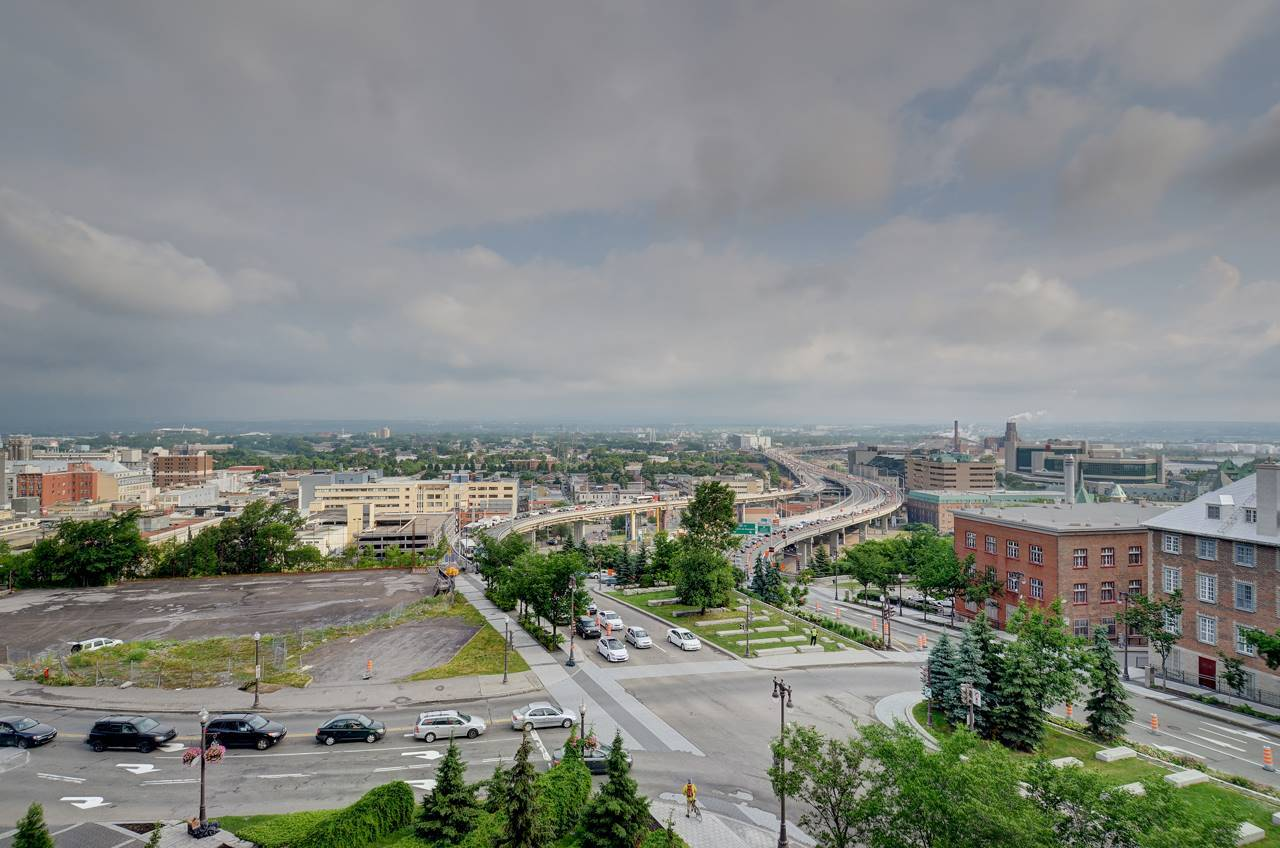 17 - Condo for rent, Old Quebec City (Code - 760431, old-quebec-city)