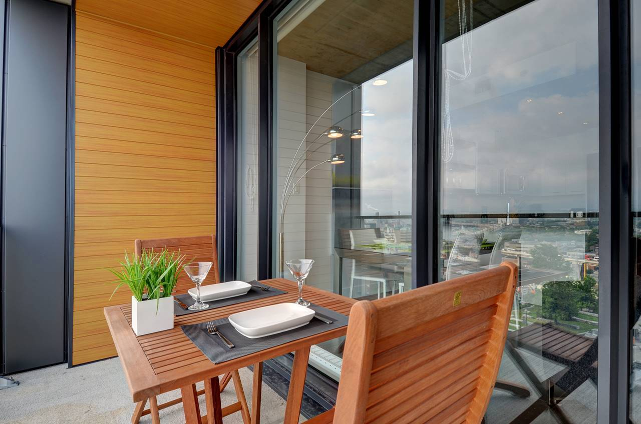14 - Condo for rent, Old Quebec City (Code - 760431, old-quebec-city)