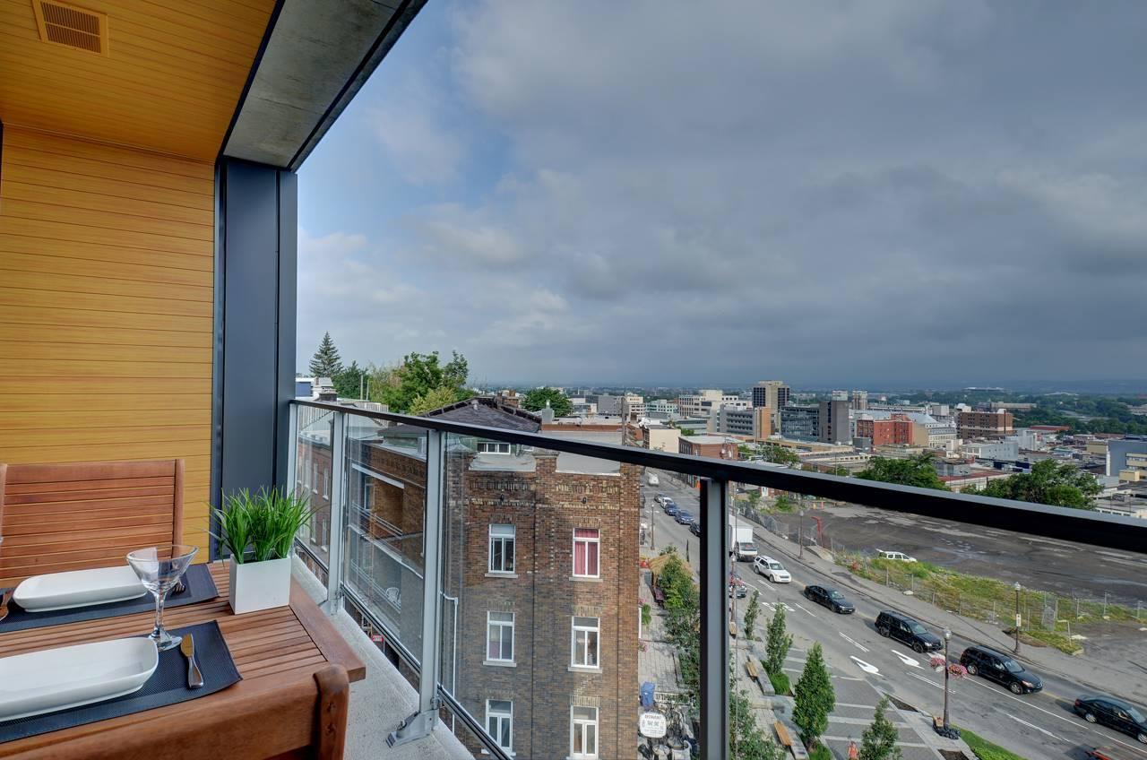 15 - Condo for rent, Old Quebec City (Code - 760431, old-quebec-city)