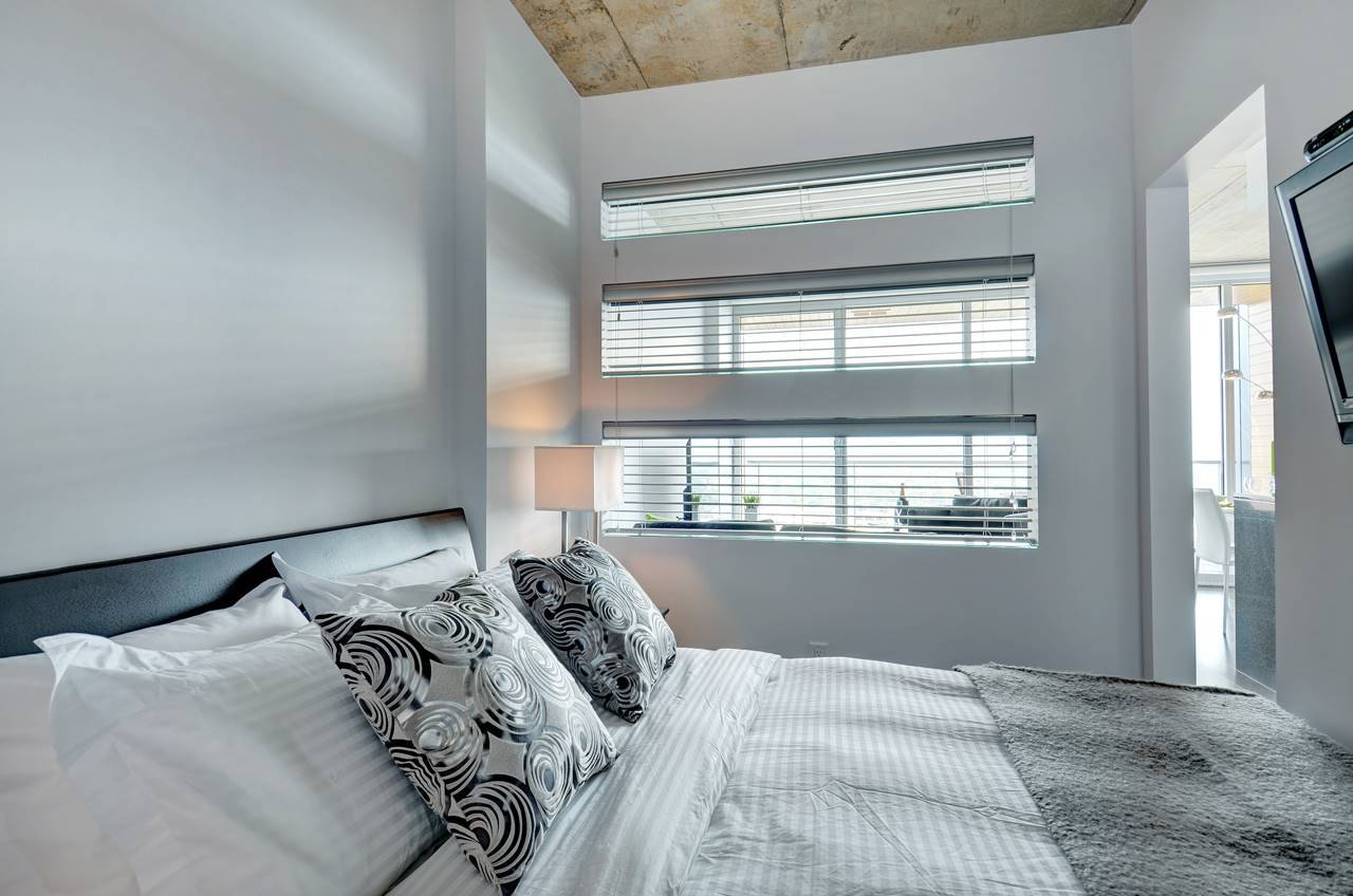 10 - Condo for rent, Old Quebec City (Code - 760431, old-quebec-city)
