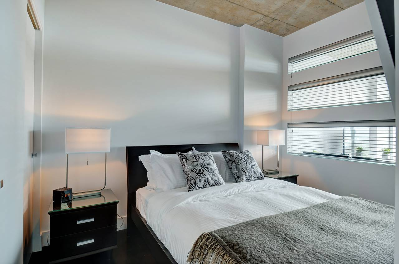 11 - Condo for rent, Old Quebec City (Code - 760431, old-quebec-city)