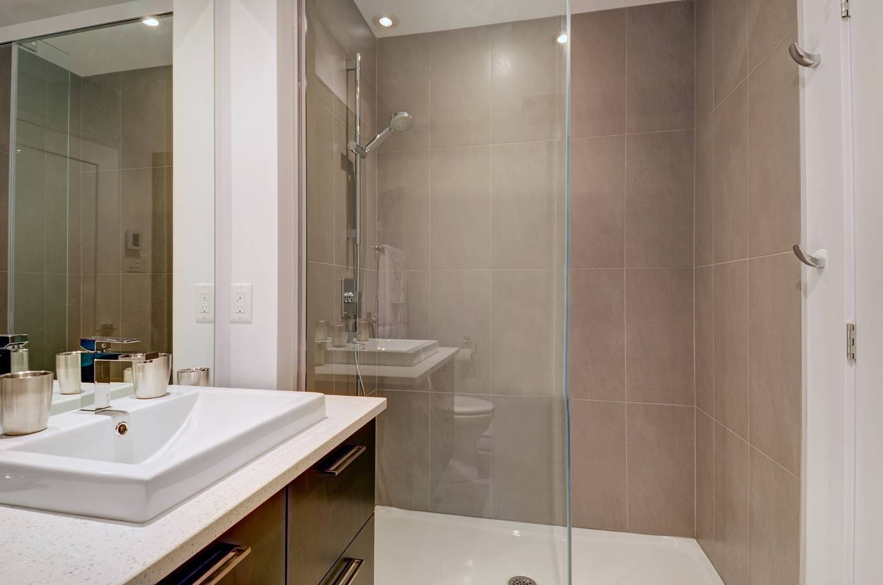 13 - Condo for rent, Old Quebec City (Code - 760431, old-quebec-city)