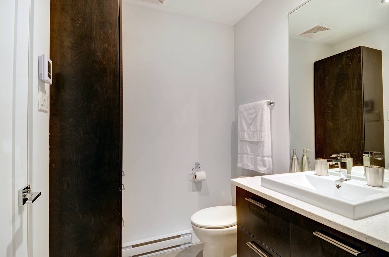 12 - Condo for rent, Old Quebec City (Code - 760431, old-quebec-city)