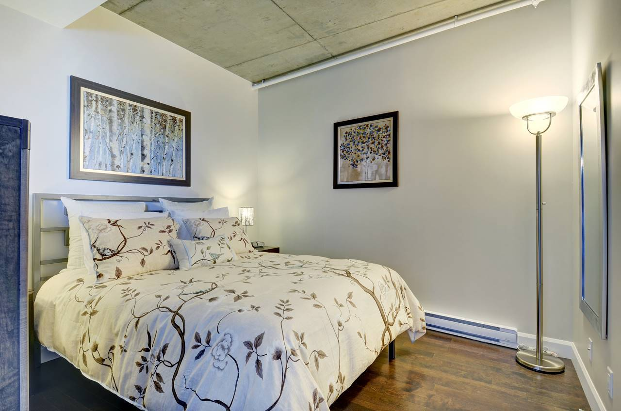 15 - Condo for rent, Old Quebec City (Code - 760415, old-quebec-city)