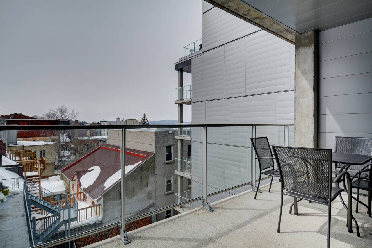 15 - Condo for rent, Old Quebec City (Code - 760505, old-quebec-city)