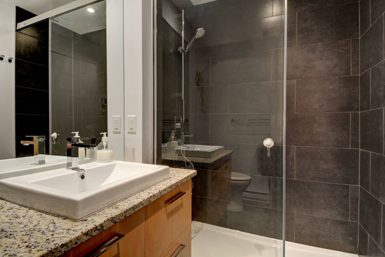 13 - Condo for rent, Old Quebec City (Code - 760505, old-quebec-city)