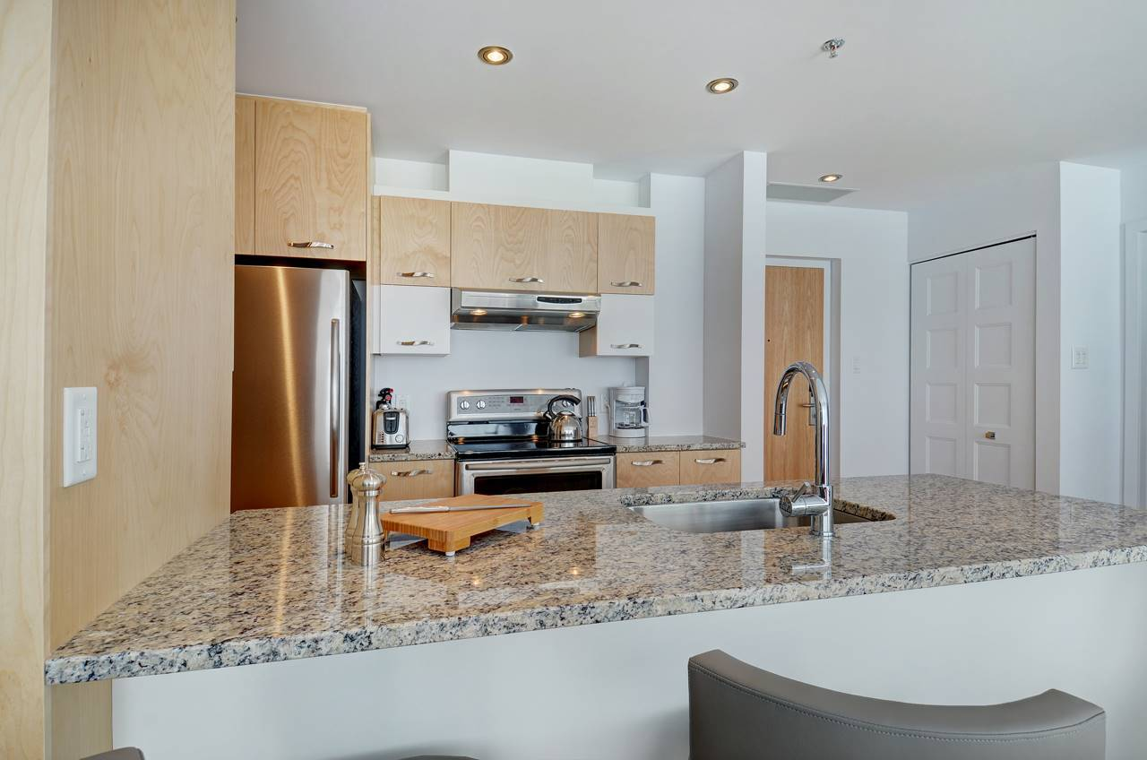 6 - Condo for rent, Old Quebec City (Code - 760507, old-quebec-city)