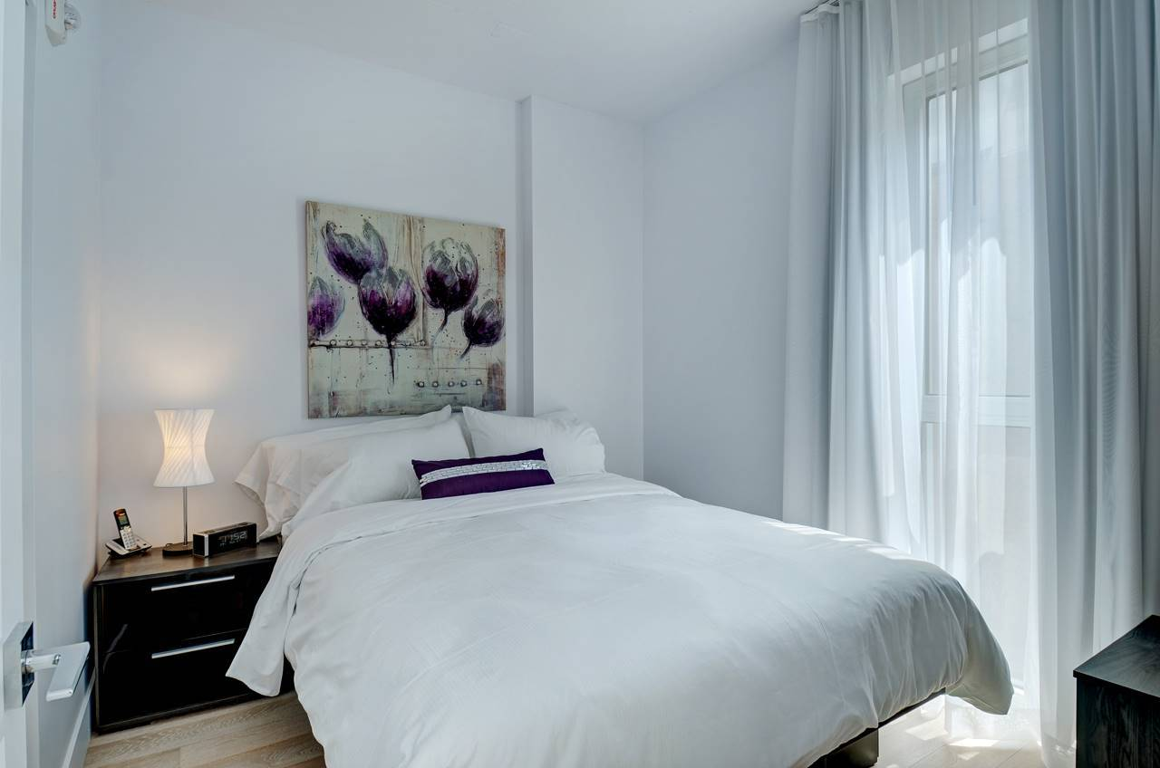 8 - Condo for rent, Old Quebec City (Code - 760507, old-quebec-city)