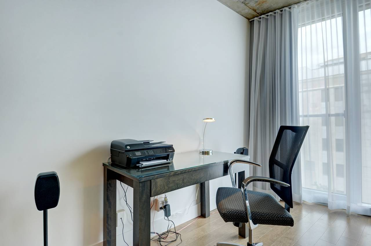 11 - Condo for rent, Old Quebec City (Code - 760510, old-quebec-city)