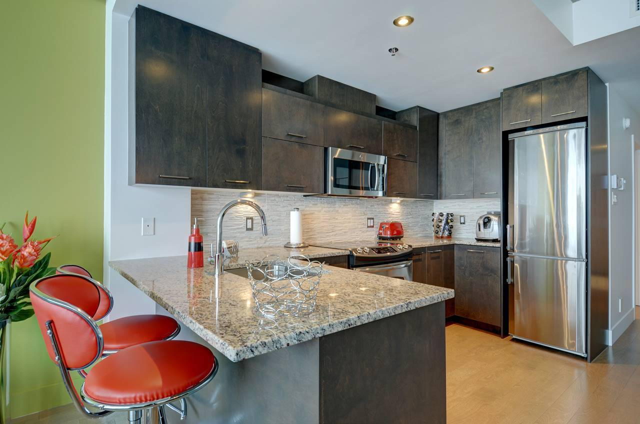6 - Condo for rent, Old Quebec City (Code - 760510, old-quebec-city)