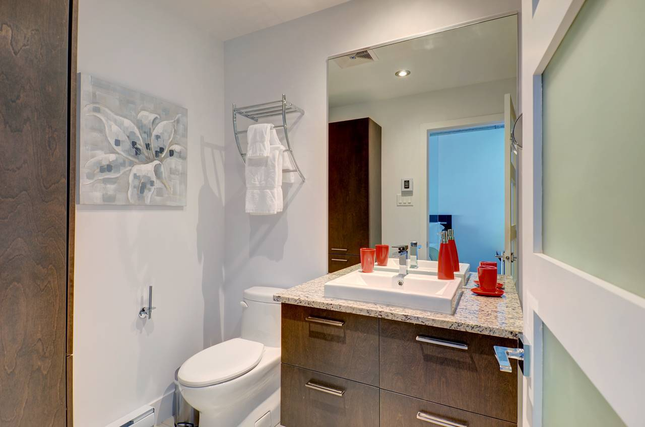 15 - Condo for rent, Old Quebec City (Code - 760510, old-quebec-city)