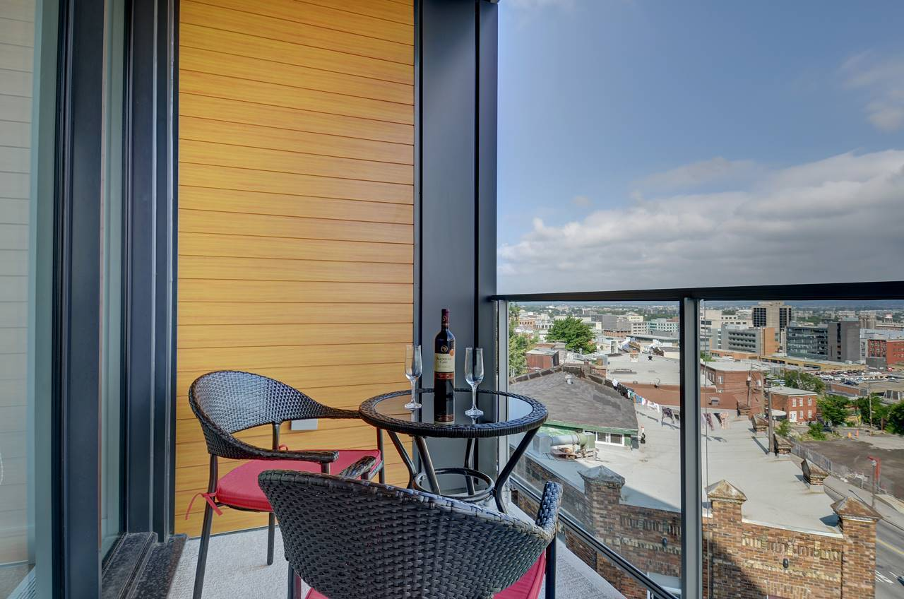 14 - Condo for rent, Old Quebec City (Code - 760514, old-quebec-city)