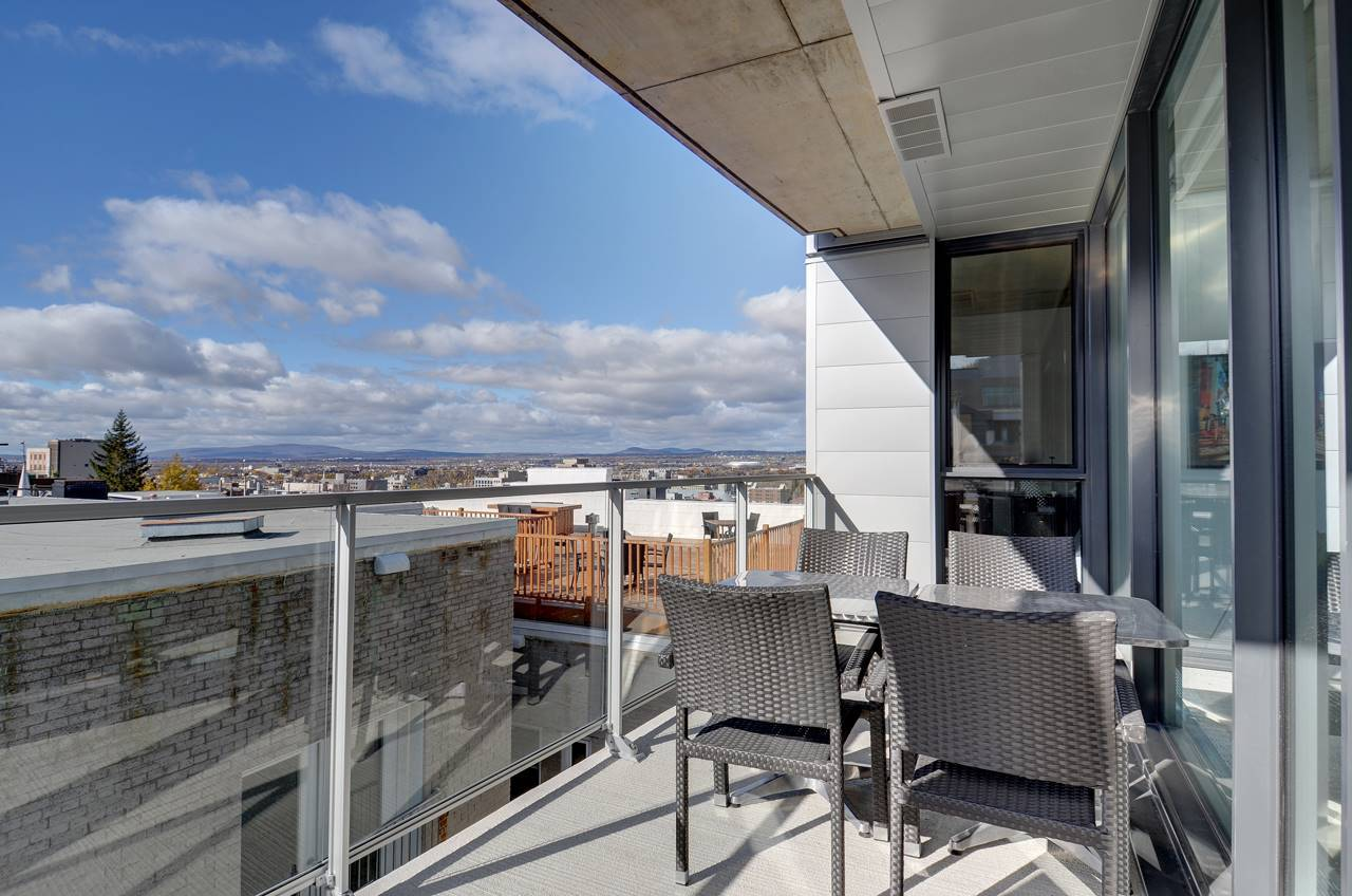 13 - Condo for rent, Old Quebec City (Code - 760516, old-quebec-city)